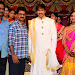 Gopichand Marriage Photos-mini-thumb-17