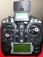 http://blog.multicopterofpv.com/2013/12/telemetria-frsky-y-turnigy-9x-la.html