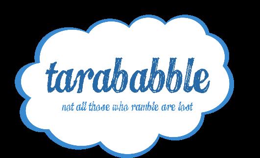 Tarababble