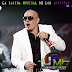 Pitbull - The 305 (NUEVO 2012) by JPM