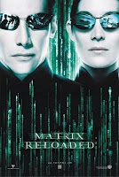 Matrix Reloaded (2003) online y gratis