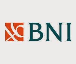 Lowongan Kerja Bank BNI Terbaru April 2015 Untuk Lulusan D3