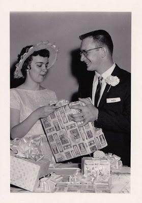 Inilah 5 Hadiah Pernikahan Termahal Di Dunia [ www.BlogApaAja.com ]