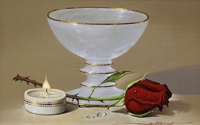 arte-pinturas-flores