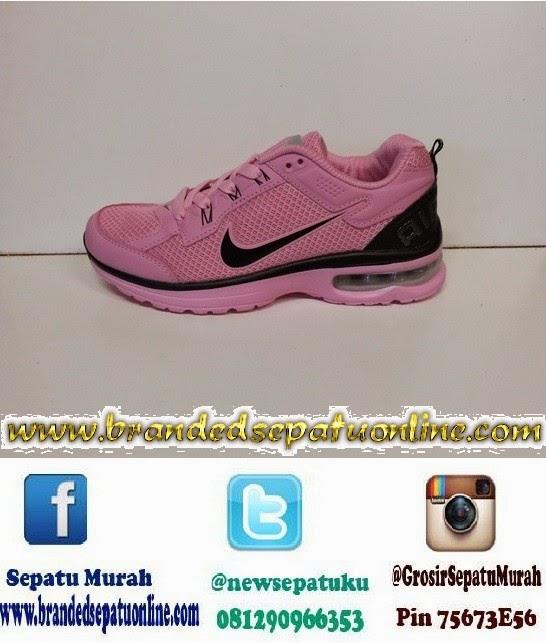Toko online sepatu nike air max women murah dan terbaru