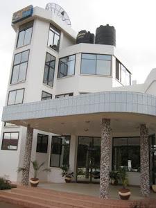 Hotel yako Mkoa wa Njombe Kwa Malazi na Chakula safi Agreement Hotel