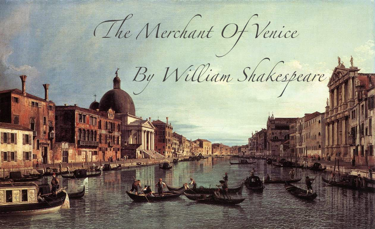 the merchant of venice essays Throughout the play, the merchant of venice, antonio's love becomes very evident antonio's love and compassion for those he cares about is portrayed most significantly as he risks his own life to make his best friend, bassanio, who he cares very deeply for, contented.