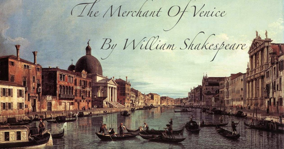 """critical essays on the merchant of venice Merchant of venice analysis """"contesting constancy in the merchant of venice"""" renascence: essays on shakespeare for students: critical interpretations."""