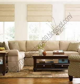 Haverty Furniture Furniture