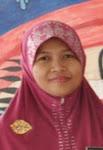 Pn Rosilawati binti Omar