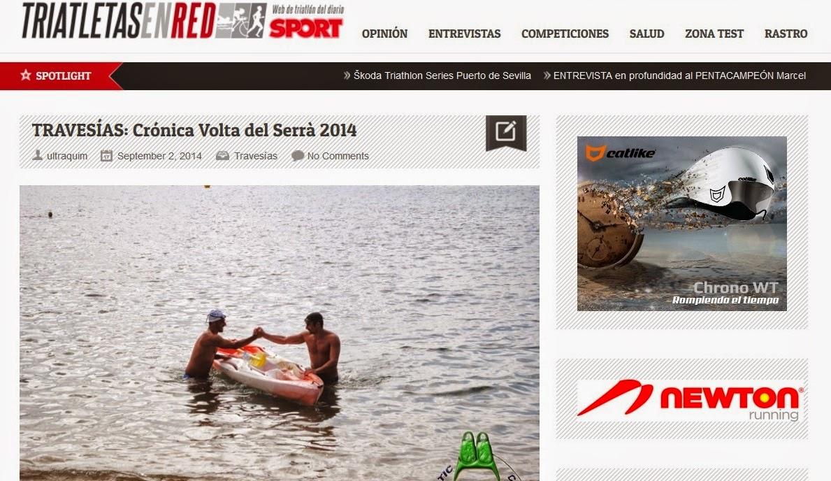 triatletasenred.com/travesias/travesias-cronica-volta-del-serra-2014/