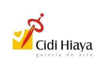 Galeria de Arte Cidi Hiaya