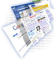 imagem ilustrativa de sites- como ganhar dinheiro