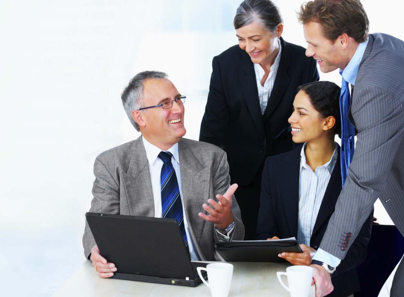 Pengertian Kepemimpinan Menurut Para Ahli - TipsSerbaSerbi