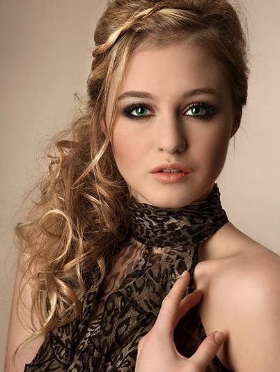 prom hairstyles for long hair down dos. prom hairstyles for long hair
