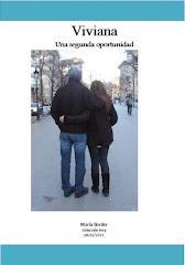 Viviana-Una segunda oportunidad