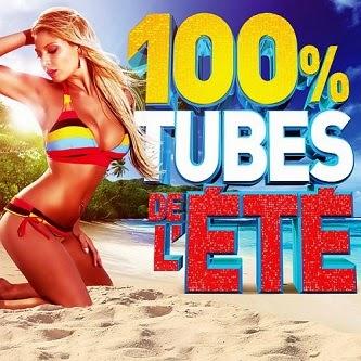100 tubes de l233t233 2014 wagram records baixarcdsdemusicas 100% Tubes De Lété 2014