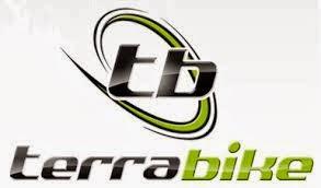 Terra-bike