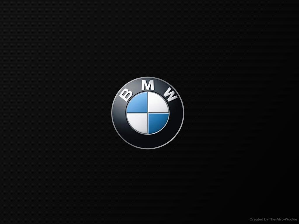 Car Logo Design Bmw Logo