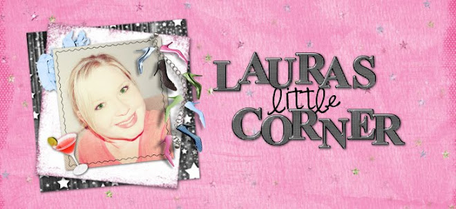 lauras little corner