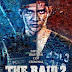 The Raid 2: Berandal online (2014)
