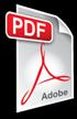 http://www.mediafire.com/download/zd709nzlf5f5tnt/El+c%C3%B3digo+2.0.pdf