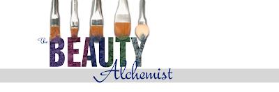 The Beauty Alchemist