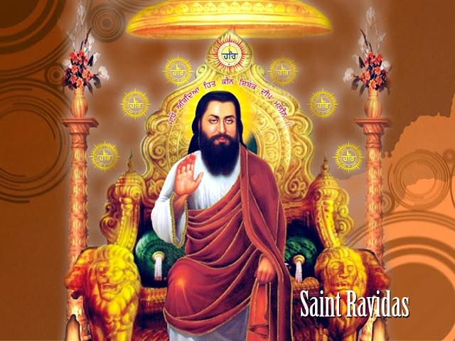 shri swami samarth images free download