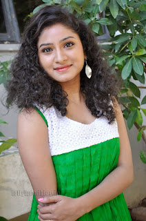 Vishnu Priya cute Pictures gallery 018.jpg
