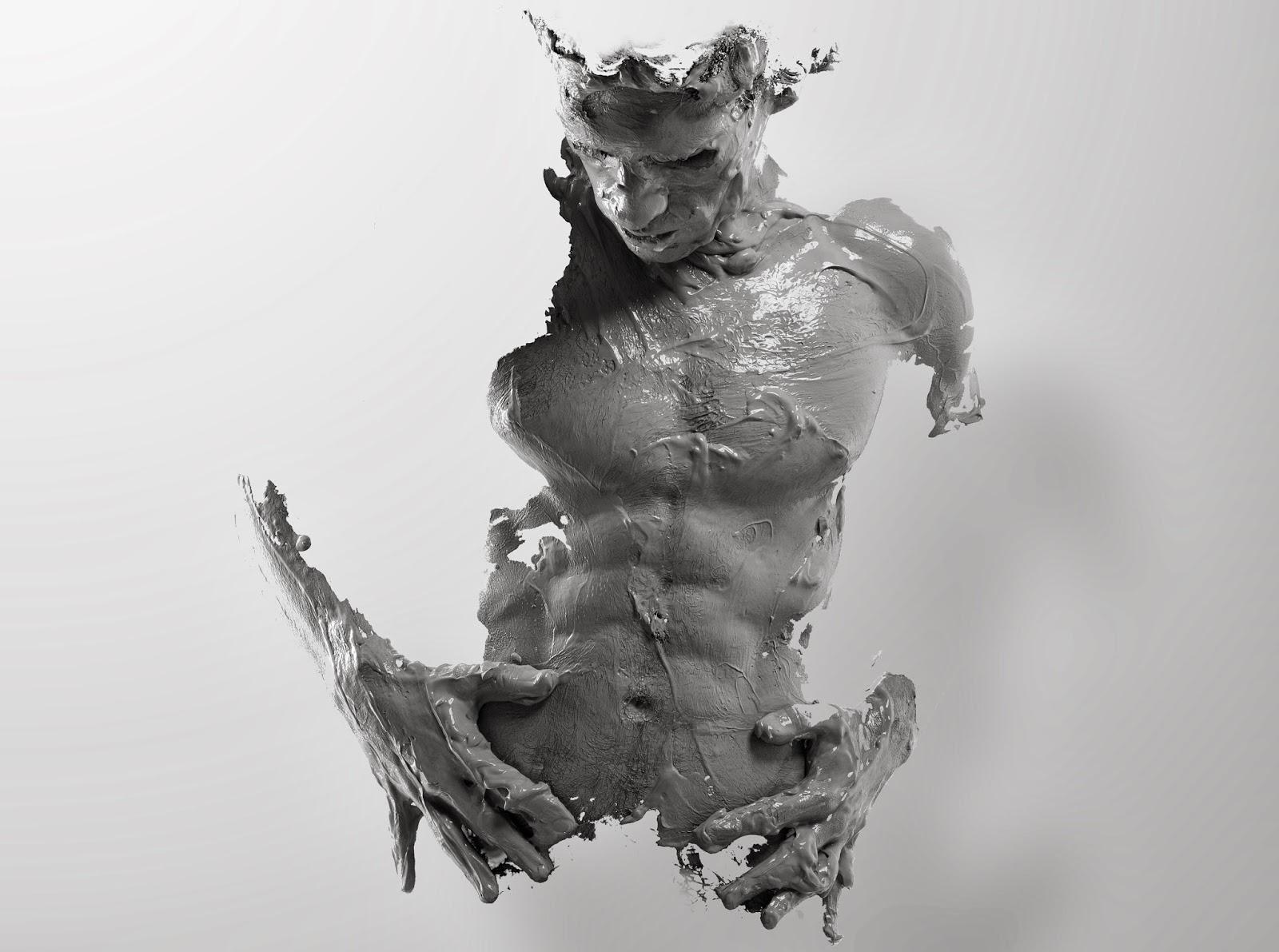 Men art downlod picture 40