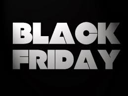 Black Friday Melhores Ofertas Casas Bahia 2014