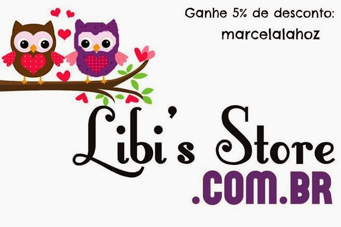Libi Store