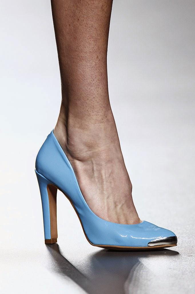 maríaescoté-elblogdepatricia-shoes-calzado-mercedesbenzfashonweekmadrid