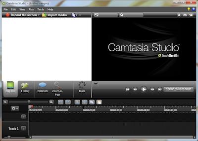 descaga Camtasia Studio 8 en nuestro blog http://konanimes.blogspot.com/