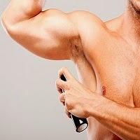 Cara Mengatasi Masalah Bau Badan