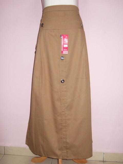 Skirt Labuh (22 designs)