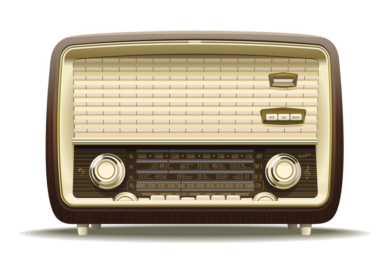 Радио  слушайте прямой эфир российских