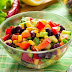 5 Menu Sarapan Pagi untuk Diet Paling Appetizing!