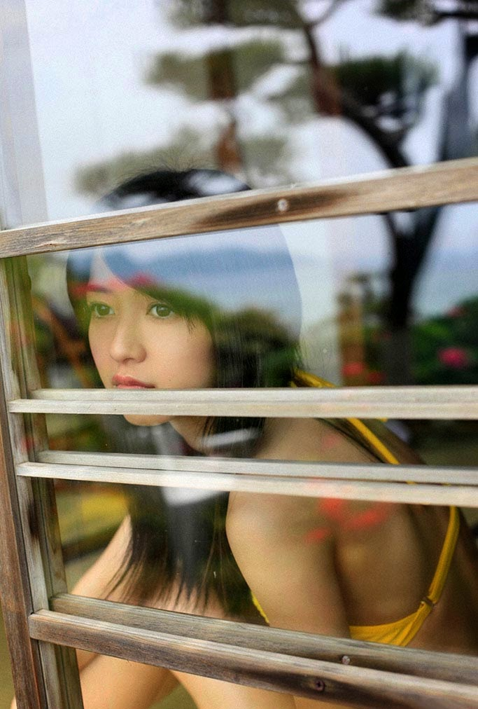 rina aizawa sexy nude pics 03