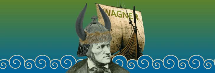 Vikingo teatral