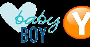 Baby Names   BabyCenter