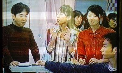 Atelier SIN'S 西川 晋: OH!エ...