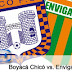 Boyacá Chicó sigue su destacada campaña