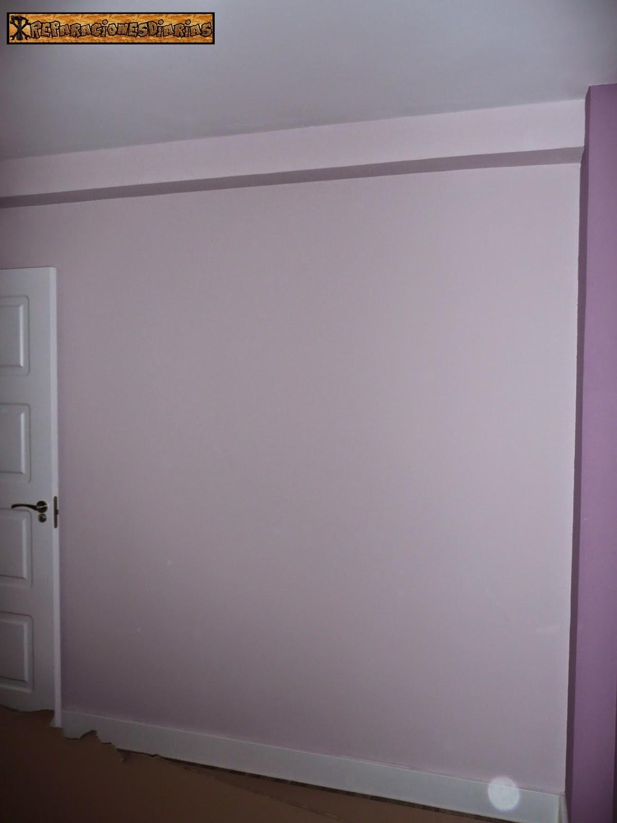 Reparacionesdiarias armario para habitacion - Armarios para habitacion ...