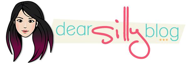 Tutorials & Blogging Tips | Dear Silly Blog
