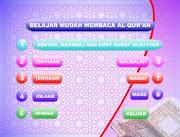 Belajar Ilmu Tajwid Al Quran