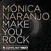"""¡Remix de """"Make You Rock"""", disponible el 23 de noviembre!"""