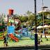 Ini Rute Menuju Waterboom Tiara Park Jepara