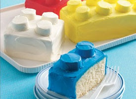 lego birthday cake pan