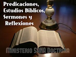 Abre la imagen y edificate con estos Mensajes Biblicos